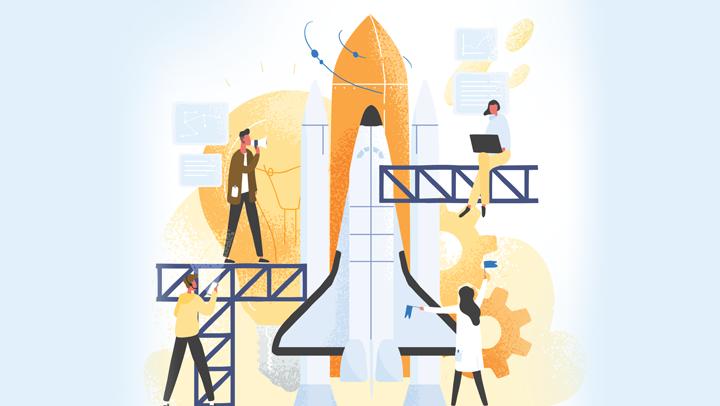 Cisco challenges Partners to be Agile – Relevant – Profitable