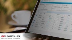 Logicalis Uses Netformx Partner Incentive Tool to Increase Gross Margins