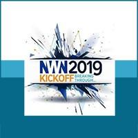 NWN SKO 2019