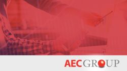 AEC Group Uses Netformx Application Suite to Increase Competitiveness and Margins